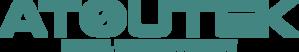 Logo Atoutek, Reprise de parc informatique
