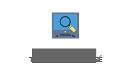 Audit visuel et technique - Atoutek